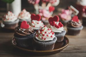 2019-02_Talking-Parents_Blogs_Valentines-day-craft-ideas_cupcakes.jpg